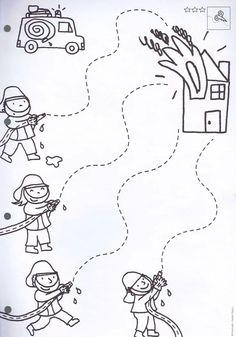 Preschool Colors, Preschool Writing, Preschool Learning Activities, Preschool Printables, Preschool Classroom, Preschool Worksheets, Preschool Activities, Tracing Worksheets, Preschool Centers