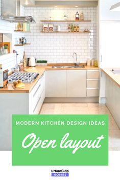 306 best modular kitchen designs images in 2019 dressers kitchen rh pinterest com
