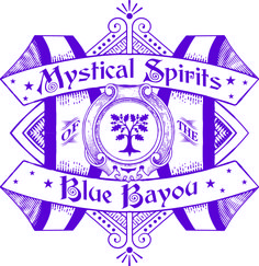 Mystical Spirits of the Blue Bayou: New Premium Dining Experience Coming to Mickey's Halloween Party at Disneyland Park