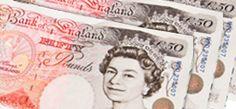 Forex - GBP/USD slides lower after Carney testimony