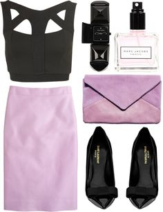 """""""disclosure"""" by deep-serene ❤ liked on Polyvore"""