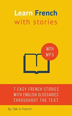 french short stories for intermediate level pdf