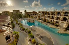Book Coco Beach Resort, Belize on TripAdvisor: See 307 traveler reviews, 1,107 candid photos, and great deals for Coco Beach Resort, ranked #10 of 54 hotels in Belize and rated 4.5 of 5 at TripAdvisor.