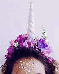 Resultado de imagen para *Unicornio de Peter Max*