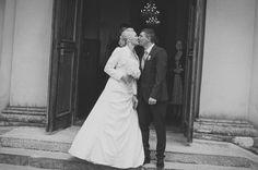 N&M #dviesesilciau #wed #wedding #bride #happiness #groom #family #marriage  #weddingphotography #weddingday #justmarried #kiss http://gelinshop.com/ipost/1523166220496888577/?code=BUjX5uCl2MB