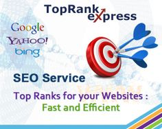 Affordable SEO Services  | SEO...