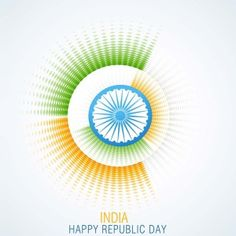 blur image of republic day ashok chakra images clipart stills banner poster wallpaper for fablet