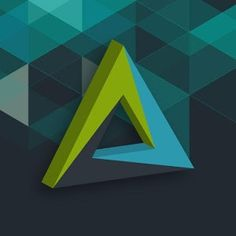 All APK shows: Zoetropic (free) - Photo in motion APK Free Downlo