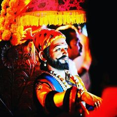 Image of the Great Maratha King Chhatrapati Shivaji Maharaj Hd Dark Wallpapers, Hd Wallpaper 4k, Apple Watch Wallpaper, Army Wallpaper, Wallpaper Gallery, Shivaji Maharaj Painting, Shivaji Maharaj Hd Wallpaper, Mahadev Hd Wallpaper, Shiva Photos