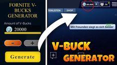 15 Best Fortnite Hacks Tools Generator Images