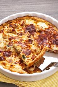 Broileripiirakka (in Finnish) - tried this and it was tasty. Lasagna, Tarts, Quiche, Yummy Food, Baking, Ethnic Recipes, Pai, Mince Pies, Pies