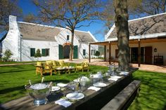 Pierneef à La Motte is an exciting experience waiting guests at La Motte Wine Estate in the Franschhoek Valley. Pierneef à La Motte, Franschhoek, Western Cape South African Wine, Cape Dutch, Dutch House, Villa, Cape Town South Africa, Africa Travel, Live, Places To Go, Beautiful Places
