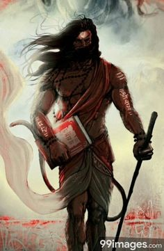 Lord Shiva HD Photos & Wallpapers – Source by Aghori Shiva, Rudra Shiva, Lord Hanuman Wallpapers, Lord Shiva Hd Wallpaper, Hanuman Hd Wallpaper, Ram Wallpaper, Mahadev Hd Wallpaper, Trippy Wallpaper, Iphone Wallpaper