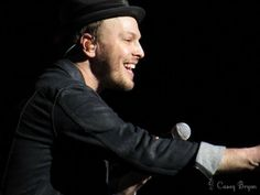 Join us for Gavin DeGraw, with Andy Grammer at the Cape Cod Melody Tent on Aug. 31!
