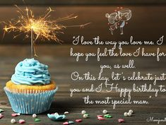 101 Romantic Birthday Wishes for Husband Happy Birthday Wishes For Him, Romantic Birthday Wishes, Birthday Wish For Husband, Wishes For Husband, Birthday Cake For Him, Birthday Wishes Cake, Happy Birthday Gifts, Birthday Love, Birthday Greetings