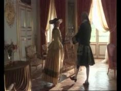 """Madame de Pompadour """" The King's Favourite """" (Extrait) - YouTube 18th Century, Youtube, History, Movies, Image, Historia, Films, Movie Quotes, Movie"""