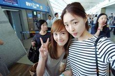 #jessica,#leeyeonhee,#kpop,#snsd