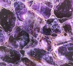 Удивительные узоры в срезах камней - Ярмарка Мастеров - ручная работа, handmade