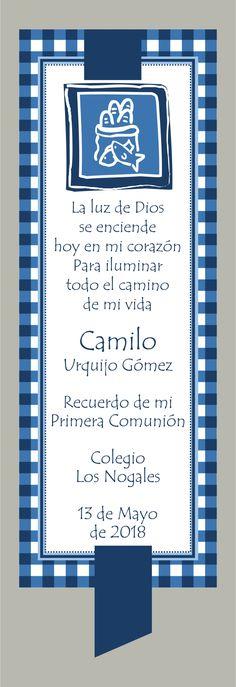 Primera Comunión niños | Papel Pintado Ideas Para Fiestas, First Communion, Baby Shower, Invitations, Gifts, Sacramento, Bookmarks, Ballet, Block Prints