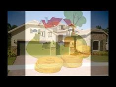 Explore your mortgage and refinance options