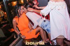 22 Poze Club Bound - Joi 09.11  #clubbound #pozeclubbound #pozepetreceri #pozejoi0907 #ceairatataseara #ceairatataseară #orasulvechi Joi, Club