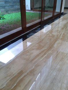 Selamat Datang di Jasa Poles Marmer Traso dan Granit di Jakarta Disini kami menawarkan jasa untuk Poles Marmer Traso dan Granit yang ada di... Windows, Fashion, Moda, Fashion Styles, Fashion Illustrations, Ramen, Window