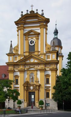 Kitzingen. Kitzingen County is the largest wine producer in Bavaria, Germany