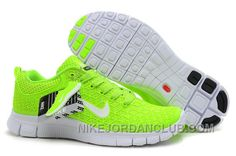 http://www.nikejordanclub.com/discount-code-for-nike-free-50-2013-green-shoes.html DISCOUNT CODE FOR NIKE FREE 5.0 2013 GREEN SHOES Only $94.00 , Free Shipping!