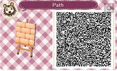 # 7 ->Ivy Path Solid brick Tile