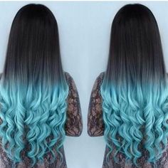 Absolutely amazing..this is my next trend I need to learn...it's perfect