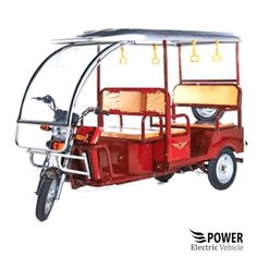 #E_RickshawinLucknow #E_Rickshaw #DealerShip http://powerev.in/e-rickshaw-in-lucknow/