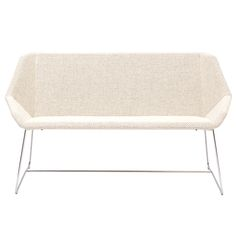 Rosebud sofa