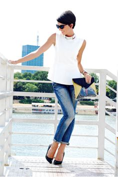 Zara-jeans-oasap-shirt-rename-bag-zara-pumps_400