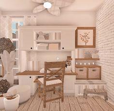 Tiny House Layout, House Layout Plans, House Layouts, Tiny House Bedroom, Bedroom House Plans, House Rooms, Simple Bedroom Design, Unique House Design, Home Building Design