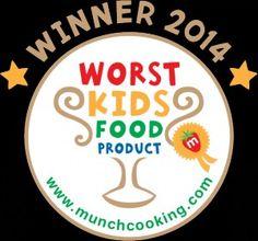 Vote now http://www.munchcooking.com/munch-awards-voting-2014/