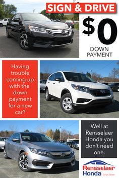 Exceptional We Are A Family Owned And Operated New And Used Car Dealership That Has  Been Servicing New Yorku0027s Capital Region For Over 30 Years.