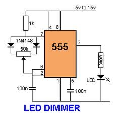 infrared detector circuit diagram using bc557 electronics rh pinterest com Infrared Sensor Circuit Diagram Infrared Sensors for Circuit Boards