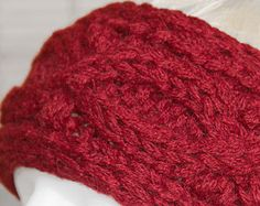 Reds curated by The Handmade Forum on Etsy