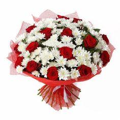 Картинки по запросу оформить букет роз Tree Branches, Art Pieces, Floral Wreath, Crochet Hats, Wreaths, Holiday Decor, Flowers, How To Make, Bouquets