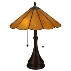 Meyda Tiffany 138208 h Panel Honey Amber Table Lamp Table Lamp Base, Table Lamp Sets, Lamp Bases, Light Table, Lamp Light, Stained Glass Lamps, Western Decor, Modern Rustic Interiors, Lighting Design