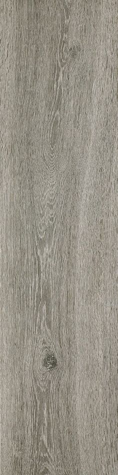 Kilimanjaro wood look a like tiles in colour 39 tsitsikamma washed ashwood - Dalle adhesive imitation parquet ...