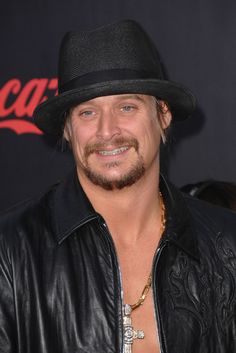 What Happened to Kid Rock- News & Updates  #KidRock #rapper http://gazettereview.com/2016/10/happened-kid-rock-news-updates/