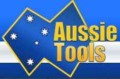 http://aussiepowertools.over-blog.com/2014/09/pointers-in-finding-the-best-tool-suppliers-in-your-town.html Tool Suppliers Here are some tips to find the best tool suppliers in your area.