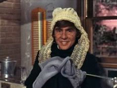 HAHAHAHA! This has got to be the best GIF EVER. (Davy Jones the Monkees)