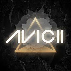 Fly to the rhythm of Avicci in the space music game Avicii Gravity HD - Android Guatemala - Fly to the rhythm of Avicci in the space music game Avicii Gravity HD Music X, Music Games, Avicii Songs, Wallpaper World, Tim Bergling, Space Music, Rhythm Games, Best Dj, Alan Walker