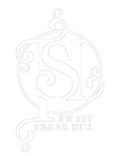 Sugar Hill. De ambachtelijke bakkerij in het Arnhemse Klarendal