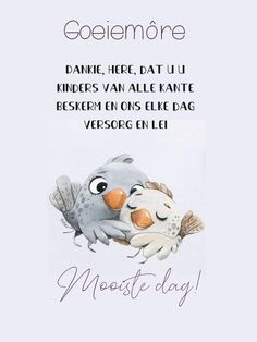 Morning Blessings, Good Morning Wishes, Day Wishes, Good Morning Quotes, Afrikaanse Quotes, Goeie More, Christian Messages, Friendship Quotes, Qoutes