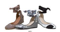 Modèle BARITO de la marque Mam'zelle http://www.mamzelle.fr/#/fr/collection/printemps-ete-2012/Barito