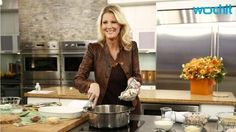 Sandra Lee Rushed to the Hospital With Surgery Complications