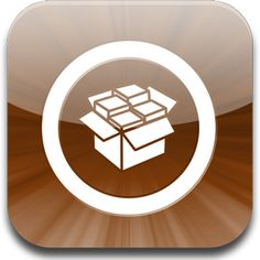 iOS 7.1 jailbreak information and updated download links for evasi0n jailbreak iOS 7.1.